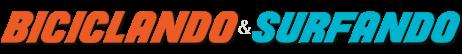 Biciclando Logo