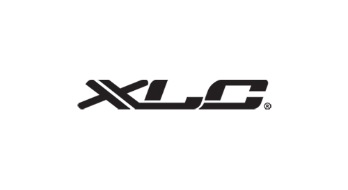 biciclando_marchi_0000_xlc_logo