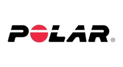 biciclando_marchi_0006_polar-logo