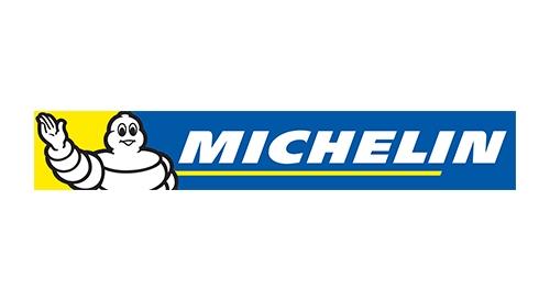 biciclando_marchi_0007_Michelin-logo-4000x1000