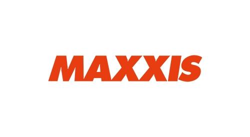biciclando_marchi_0008_MAXXIS