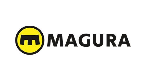 biciclando_marchi_0009_magura-logo