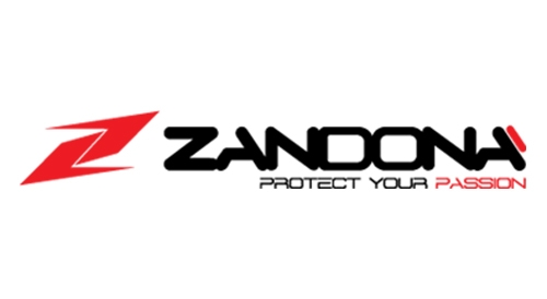 biciclando_marchi_0010_logo-zandona-black