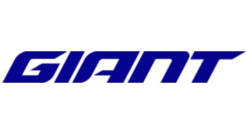 biciclando_marchi_0025_Giant-Logo-2020