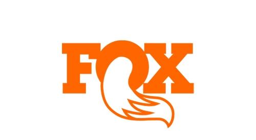 biciclando_marchi_0030_fox-logo