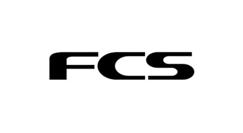 biciclando_marchi_0032_FCS-Surf-FCS-Logo
