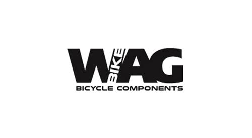 biciclando_marchi_0050_99-1424306896-senzatitolo-2copia