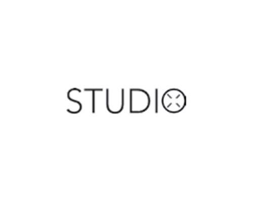 biciclando_marchi_0001_studio logo